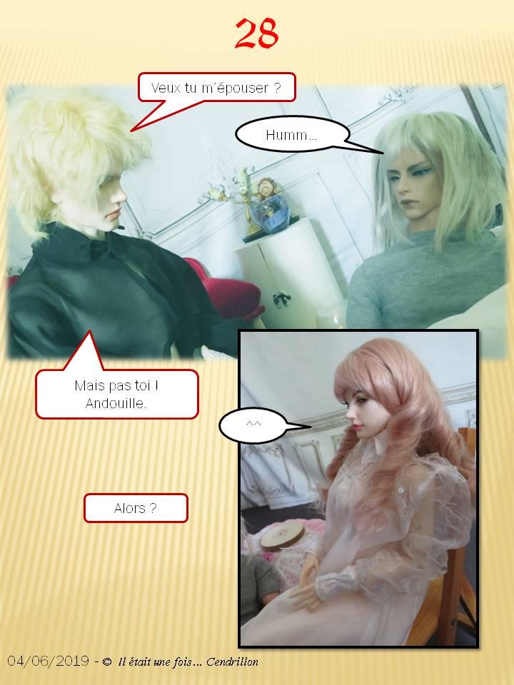 il était 1 fois: Hansel & Gretel : E21/E22/E23/E24 fin - Page 42 Diapositive135