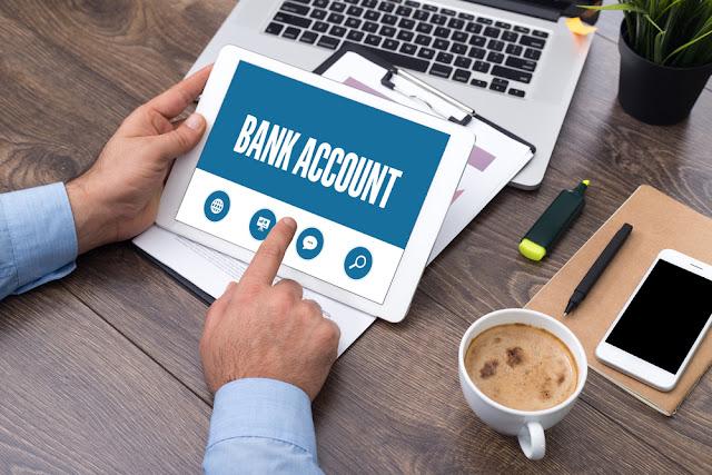 kredit tanpa agunan mandiri