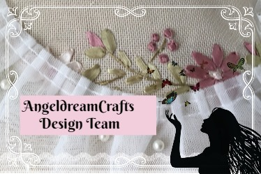 Angel Dream Crafts
