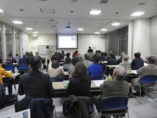 動画:「全道ブラックアウトから考える北海道のエネルギー問題」