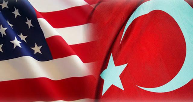 Οι ΗΠΑ, η Τουρκία και το αβέβαιο μέλλον