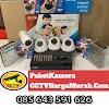 Jual Kamera CCTV JEPARA 085643591626