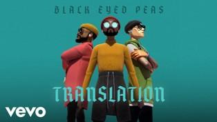 CELEBRATE Lyrics - Black Eyed Peas