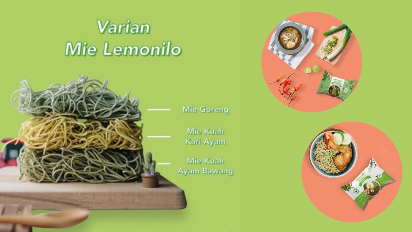 Mie-instan-sehat-Lemonilo