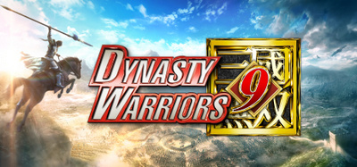 Dynasty Warriors 9-CODEX