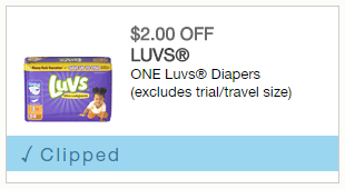 #ShareTheLuv, Luvs Diaper Coupons 2017, Diaper coupons 2017, April Diaper coupons 2017, Luvs April 2017 Diaper coupons