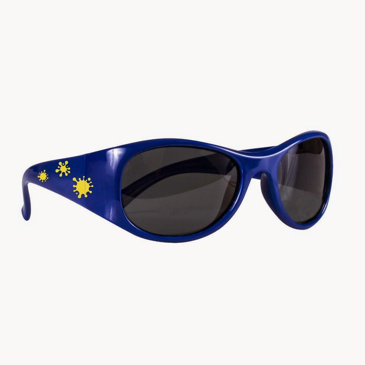 Nova coleção óculos de sol Chicco   Farmácia Turcifalense 5695791785