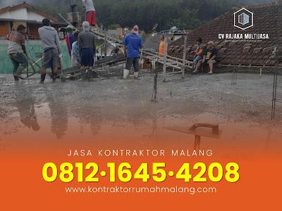 https://www.kontraktorrumahmalang.com/2020/10/jasa-kontraktor-rumah-malang-di-cemorokandang.html
