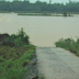 Quảng Ngãi: 'Ốc đảo' Ân Phú bị cô lập hoàn toàn