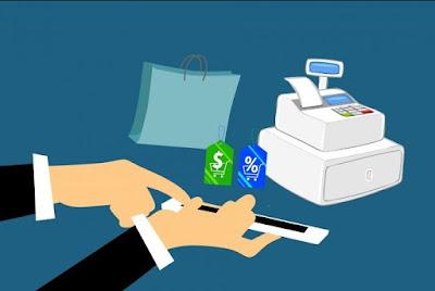 Cara Termudah Menggunakan Payment Gateway? Baca di Sini