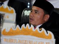 Gula Langka di Lampung, Komisi II DPRD Minta Polda Tangkap Mafia Penimbun