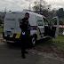 На вулиці Закревського на автобусній зупинці знайшли понівечене тіло жінки