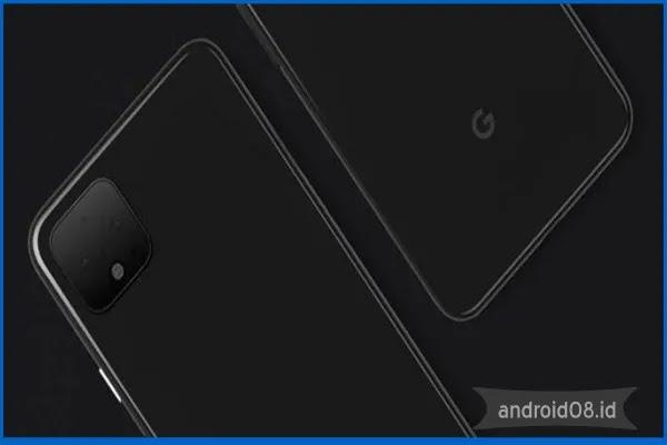 Google Pixel 4 dan 4XL : Jadwal Rilis, Harga dan Fitur Unggulannya