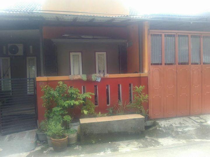 Rumah Dijual Di Btn Griya Ayu Utama Indramayu