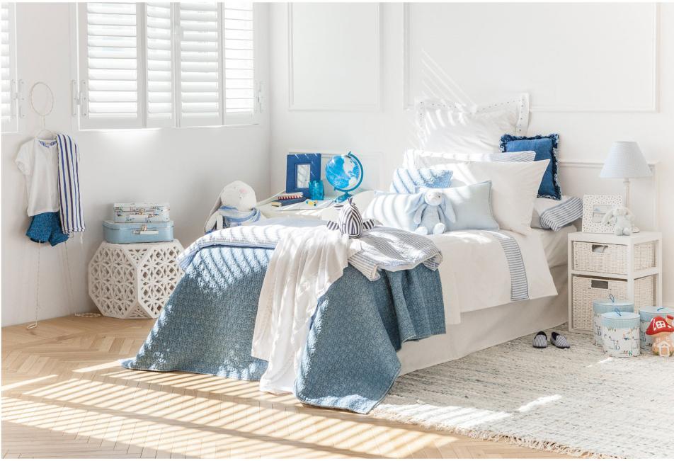 viver a vida zara home kids mata me. Black Bedroom Furniture Sets. Home Design Ideas
