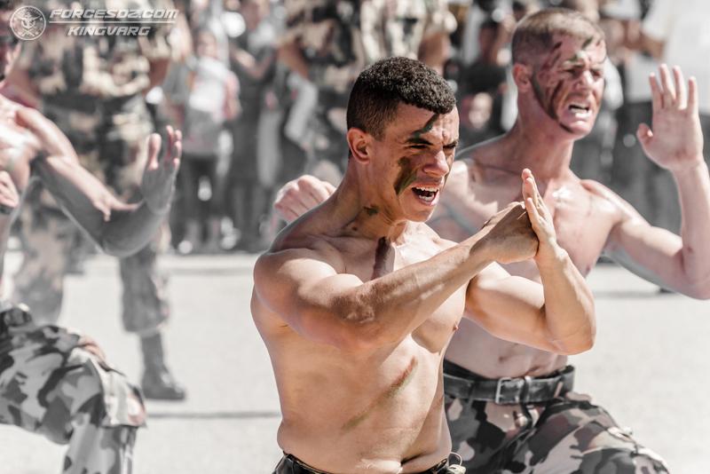 موسوعة الصور الرائعة للقوات الخاصة الجزائرية - صفحة 62 IMG_5497
