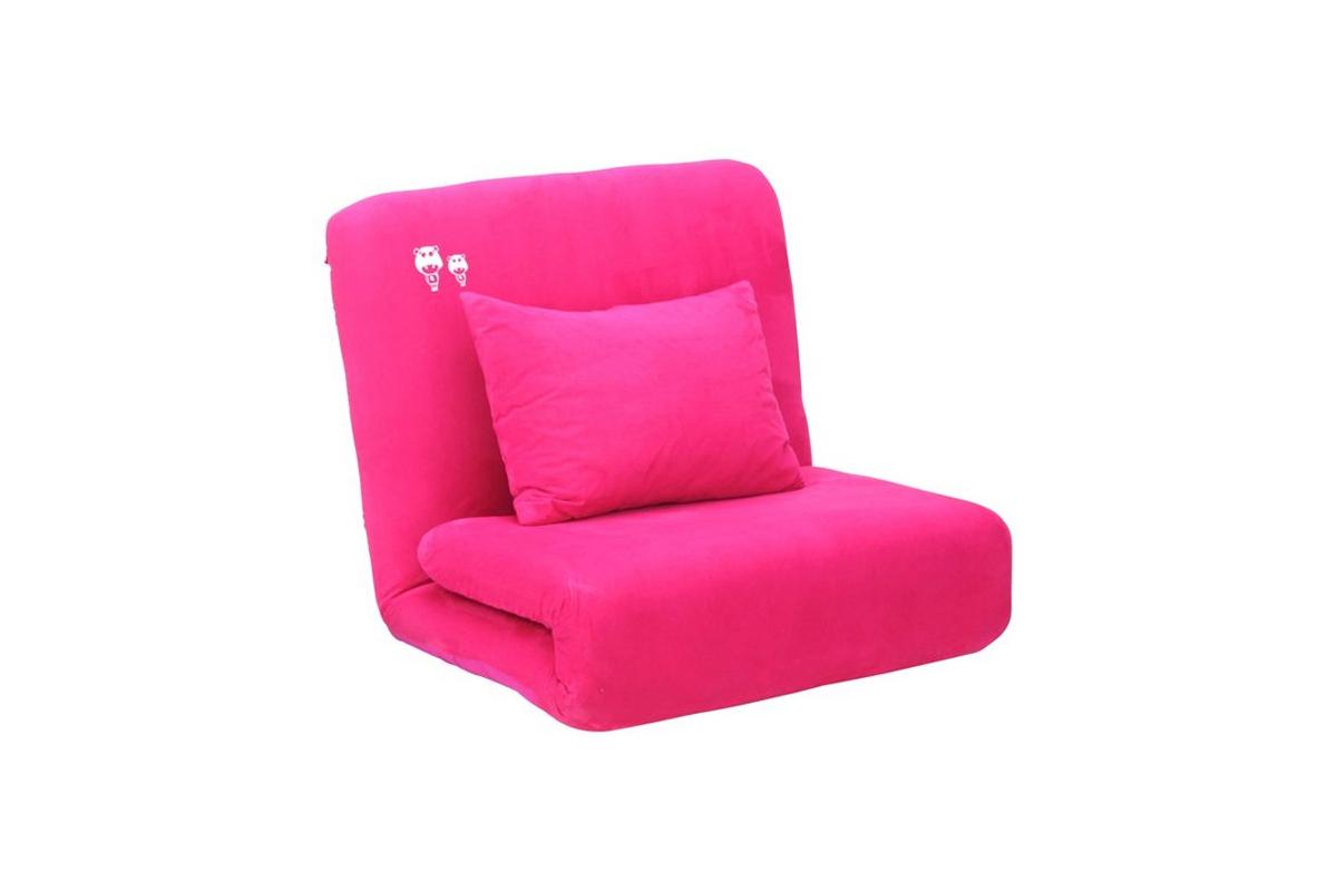 fauteuil de chambre but. Black Bedroom Furniture Sets. Home Design Ideas