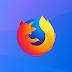 خلل Mozilla يجعل مستخدمي Tor Browser في فوضى