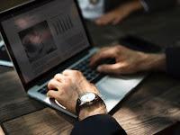 Keuntungan dan Kerugian Ketika Kamu Kerja Online dari Rumah