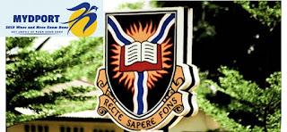 University of Ibadan (UI) registration guidelines