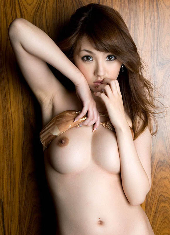 tsubasa amami sexy naked pics