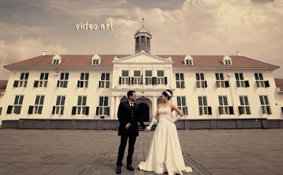 Bagi Anda yang sedang mencari atau merencanakan untuk menikah dan ingin mendapat lokas Tempat Wisata Yang Tepat Untuk Dijadikan Lokasi Prewedding