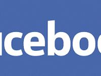 Berita Terkini: Hindari 5 hal ini di Facebook, kalau gak mau dibilang kekanakan