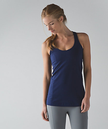 lululemon hero-cool-racerback