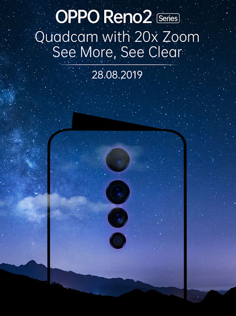 oppo-reno-2-camera-features