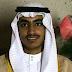Confirma Trump muerte de Hamza bin Laden, hijo de Osama