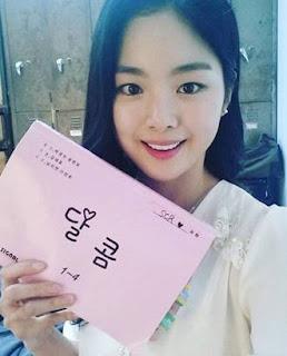 SINOPSIS Tentang Sweet Episode 1 - Terakhir (Kim Jae-Wook)