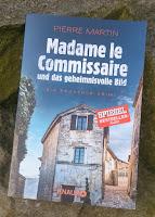 https://www.droemer-knaur.de/buch/9253902/madame-le-commissaire-und-das-geheimnisvolle-bild