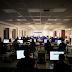 Οι 800 «λογοκριτές» του Facebook στο Μοσχάτο - AYTOI EINAI ΠΟΥ ΣΕ ΜΠΛΟΚΑΡΟΥΝ, KATEBAZOYN EIKONEΣ - BINTEO - KEIMENA