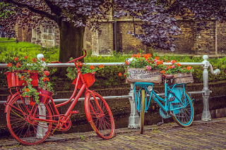 Bike Rust Old Flowers Recycling Scrap Turned Off Bicycle Hanging Herbal Basket Bicycle Vintage Autumn Bike Bicycle Cyclist Dawn Twilight Man Outdoors Cycling Bicycle Casual Fashion Model Outdoor Person Bicycle Bike Basket Flower Basket Handlebar Bicycle Cycling Plants Pots Leaves Working Window Bicycle Bike Green Sports Wall Wheels Retro Old Bicycle Bike Flower Forest Nature Autumn Leaves Bicycle Decorated Old Planted Green Outdoors Design Cycling Woman Bicycle Bike With Dog Summer Cycling Mature Lady Biking Close-up Embroidered Wool Bicycle Rust Off Old Flowers Scrap Recycling Bicycle Rusty Overgrown Decoration Spider Webs Old Bicycle Colorful Bike Cycle Bicycle Wheel Bicycle Scooter Vintage Girl Carrying Wheel Bicycle Cart Carrying Bicycle Garden Lawn Driving Bike Riding Clouds Bike Ride Fun Cycle Happy Bicycle Velo Rims Bicycle Color Painted Colorful Bike Summer Basket Cycle Ride Ladies Cycle Bicycle Meadow Flower Grass Bicycle Spring Green Bicycle Flower Basket Bicycle Vintage Retro Spring Woman Girl Bicycle Sunset Walking Abendstimmung Dog Canal River Bridge Bicycle Tree Landscape Delft Frog Bike Funny Cute Sweet Figure Driver Red Bicycle Vintage Bike Bicycle Cycling Vintage Red Cycling Women Red Dress Summer Bike Outdoor Motocross Enduro Wave Surfers Racing Motorized Scooter Parked Building Motorized Bicycle Nature Summer Flora Garden Flowers Picnic Romance Pink Wall Bike Bicycle Window Sidewalk Outside Scooter Moped Male Female Car Motor Young Silhouette Bicycle Fitness Woman Sporty Healthy Design Wheel Bike Cyclist Transportation Panoramic Vintage Bicycle Flower Bicycle Retro Vintage Bicycle Afternoon Scenery Landscape Path Girl Bicycle Light