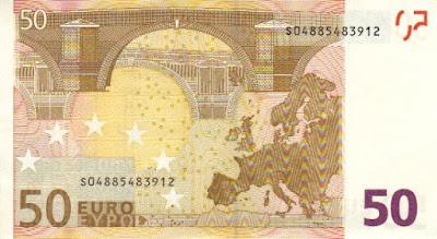 Συλλήψεις για κυκλοφορία παραχαραγμένου νομίσματος και παράβαση του τελωνειακού κώδικα στην Κατερίνη