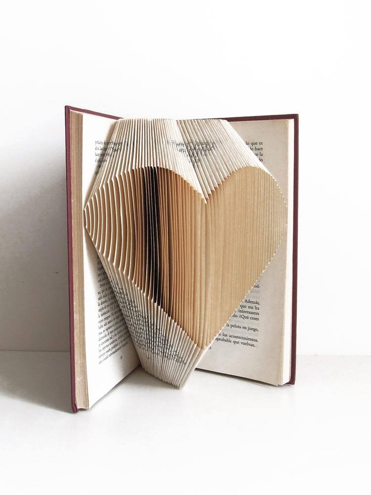 https://www.oddity-london.com/2020/06/libro-corazon-plano.html