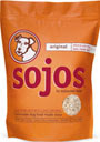 Picture of Sojos Original Dog Food Mix