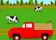 MouseCity - Dairy Farm Es…