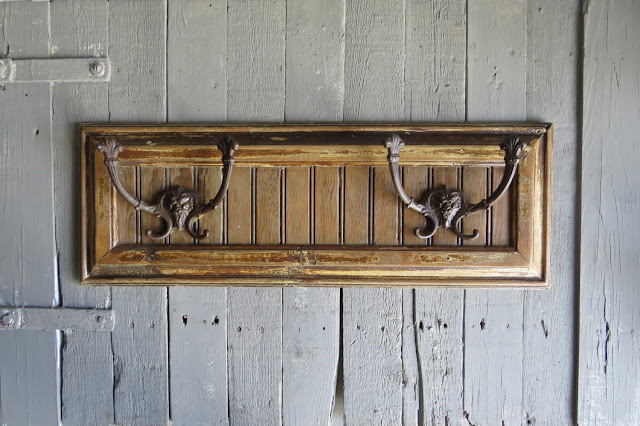 https://www.etsy.com/listing/210187741/cottage-wall-hooks-rustic-cabin-decor?ref=shop_home_active_52