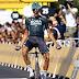 Nils Politt gana la etapa doce del Tour de Francia en Nîmes. Sergio Henao protagonista en la escapada y décimo en meta