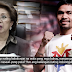 "Manny Pacquiao slams Ombudsman ""Why not probe Yolanda funds misuse instead?"""