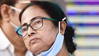 mamta-banerjee-brother-died-from-covid