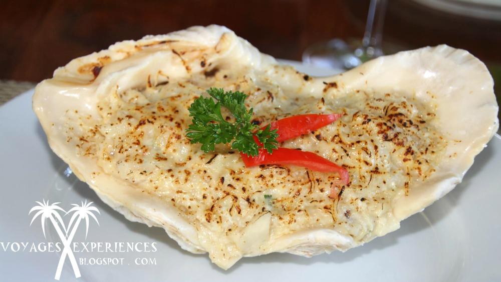 Voyages et exp riences o manger dans l 39 ouest et le sud - Restaurant le gaulois sur le grill barbizon ...