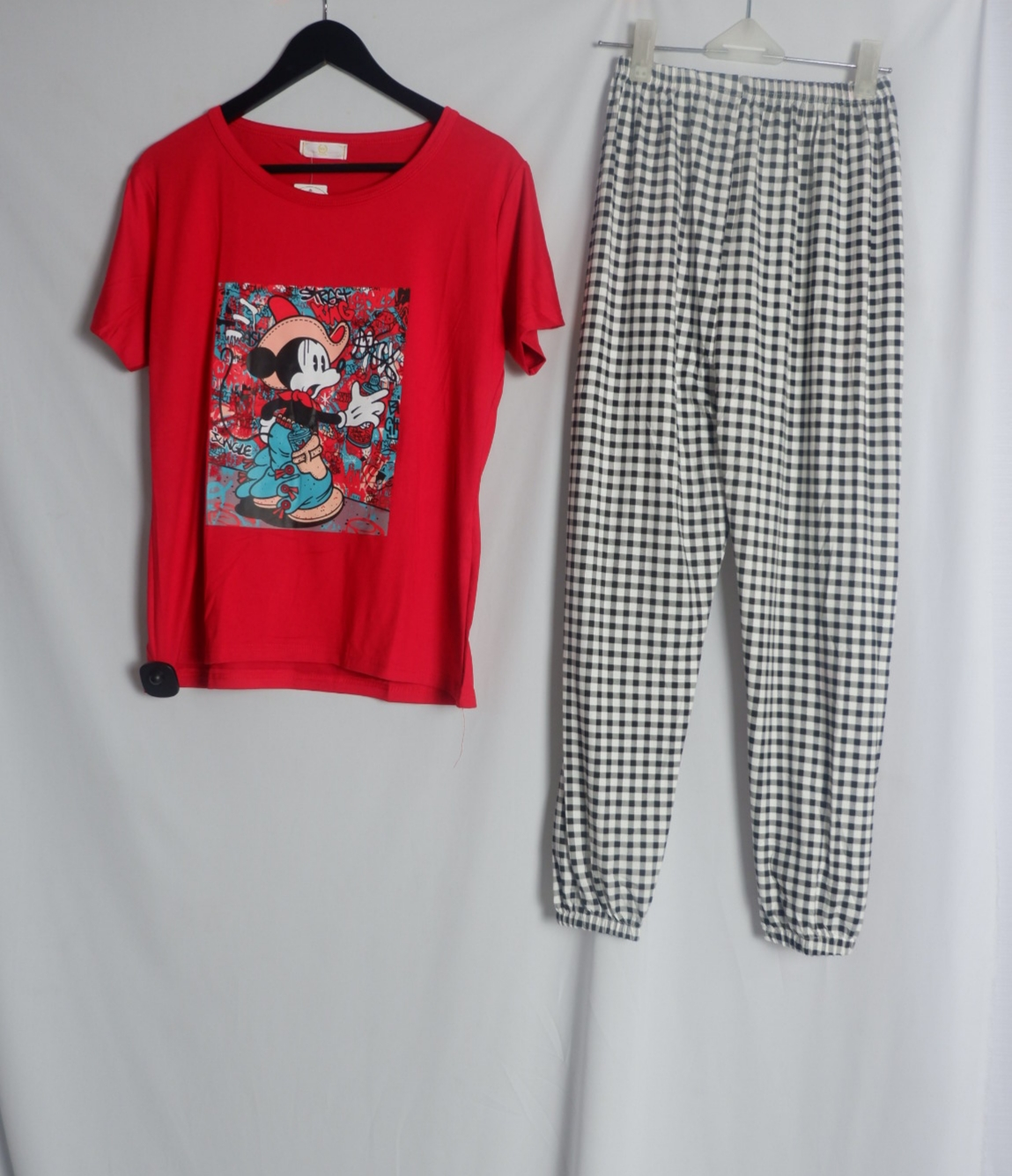 CP JOGER MICKEY MOUSE 1 (BT00033)