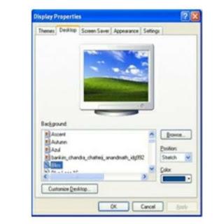 windows xp introduction