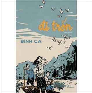 Đi Trốn (Bìa Mềm) ebook PDF-EPUB-AWZ3-PRC-MOBI