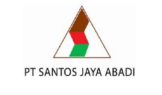 Lowongan Kerja PT. Santos Jaya Abadi [KAPAL API GROUP] Minimal SMA / SMK Sederajat
