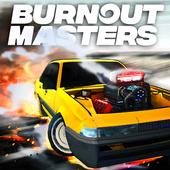 Burnout Masters Mod Apk