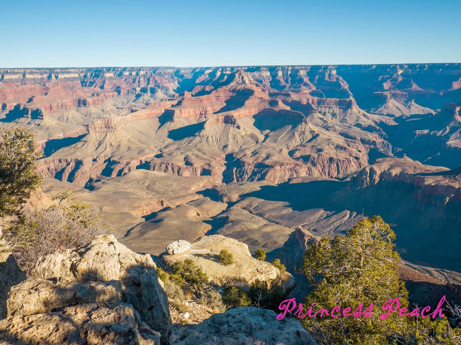 Grand-canyon-np-yaki-point