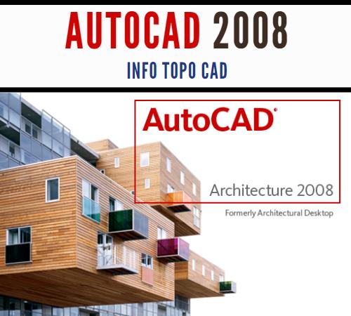 Telecharger, AutoCAD 2008, gratuit, CAO, 2D ou 3D.  logiciel, autocad 2008, autodesk, gratuit,version gratuite, installer autocad,Windows, 32bits.